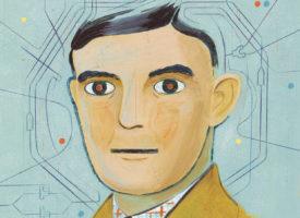 Turing de Robert Deutsch