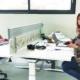 LE LABO : Une place pour entreprendre