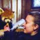 JESSICA BOULOGNE : Nourrir sa passion