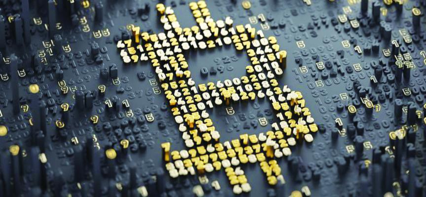 Malte les monnaies virtuelles