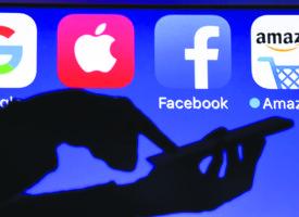 UE : Imposition de l'économie numérique