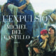L'EXPULSION de Michel del Castillo