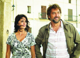 EVERYBODY KNOWS d'Asghar Farhadi