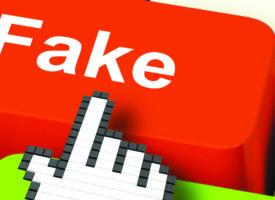 COMMISSION EUROPÉENNE : Mesures contre la désinformation
