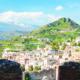 Taormina : La perle sicilienne