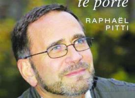 VA OÙ L'HUMANITÉ TE PORTE de Raphaël Pitti