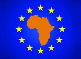 UE : 400 m€ pour la jeunesse africaine