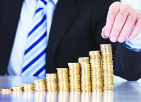 Sarre : Recettes fiscales en hausse