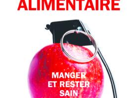 L'EXPÉRIENCE ALIMENTAIRE de Stanislas Kraland