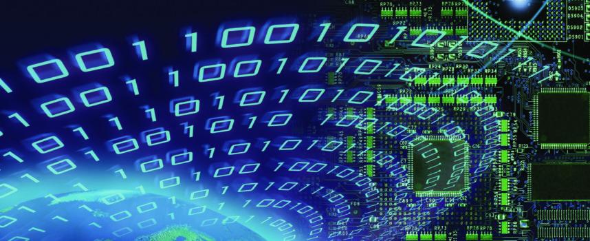 Luxembourg : Performant sur le numérique