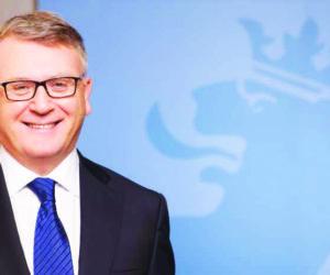 Le Luxembourg devra indemniser les chômeurs frontaliers