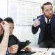 Projet Collèges Nouvelles Générations 2012-2021 : Le Département de Meurthe-et-Moselle relève le défi
