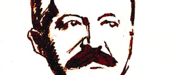 L'IMPECCABLE M.LEBRUN