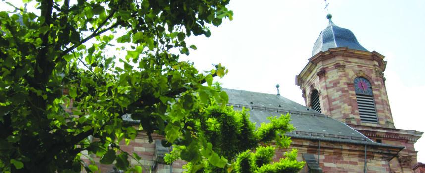 Pèlerinage de Saint-Jacques-de-Compostelle : Trésors sur le chemin