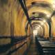 OUVRAGE DE BAMBESCH : Patrimoine à défendre