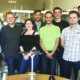 Novall à Porcelette : Spécialiste de l'innovation
