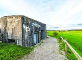 Ligne Maginot Aquatique : Plongée dans l'Histoire