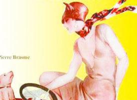 FEMMES D'EXCEPTION EN LORRAINE de Pierre Brasme