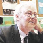 François Cochet © DR