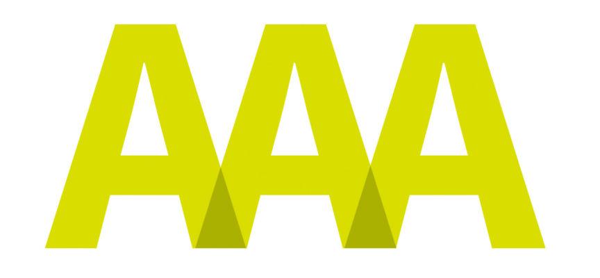 Luxembourg : Encore un AAA