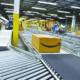 Metz : Amazon est attendu