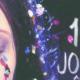 100 jours pour être heureux d'Eva WOODS