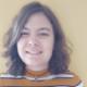 Marie Dupuy, créatrice BD à Bitche : Éclosion d'un talent