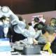 DITEX : L'industrie du futur urbi et orbi