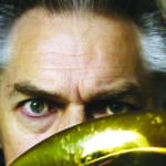Jan Garbarek © DR