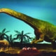 Un air de Jurassic Park