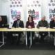 Le Parti Radical aura sa liste à Metz