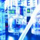 DINAMHySE : Booster l'hydrogène dans le Grand Est