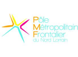 Grande Région : Création du PMF