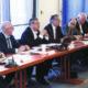Pôle Métropolitain Frontalier (PMF) : Entrée en action
