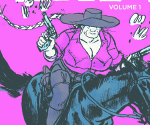 Perdy vol.1:fleurs, sexe, braquages de Kickliy