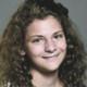 Titia Poos : Déjà citoyenne