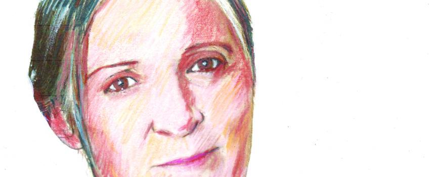 Les Lorraines d'Élise Fischer