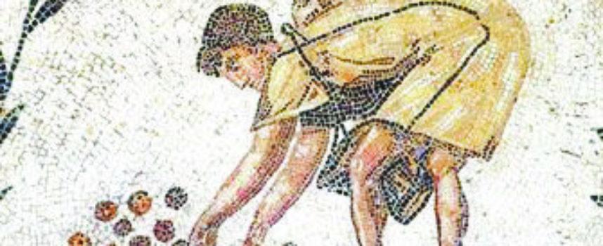 Histoire de la Tunisie de Carthage à nos jours de Sophie Bessis