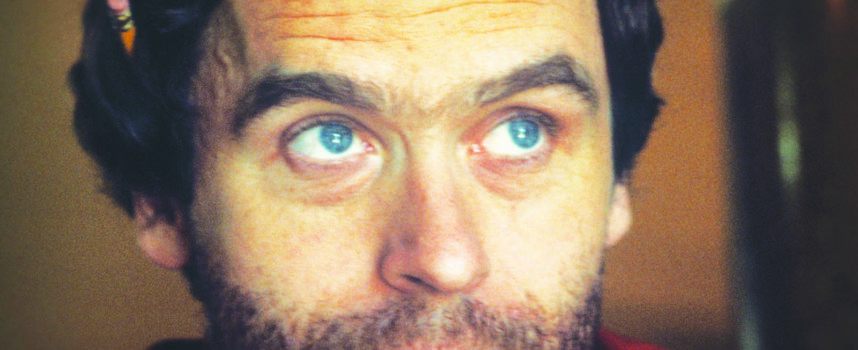 TED BUNDY Autopsie d'un tueur de Joe Berlinger