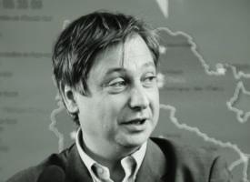 La réponse de François Grosdidier (LR)