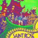Saint Rose, à la recherche du dessin ultime de Hugues Micol