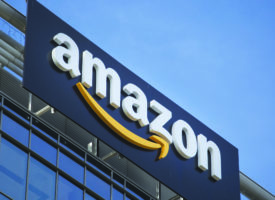 Amazon s'installe en Sarre