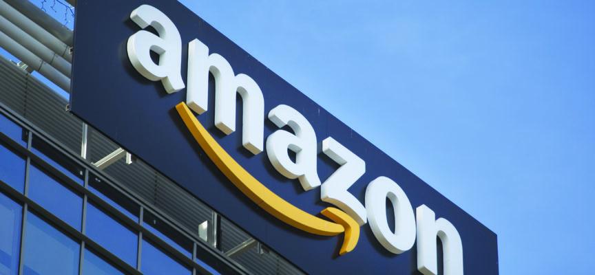 Amazon s'installe en Sarre