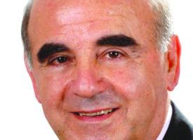 Malte a un nouveau président