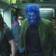X-Men:Dark Phœnix de Simon Kinberg
