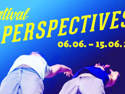 42 bougies pour Perspectives