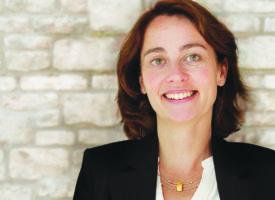 Pas d'eurodéputé pour la Sarre