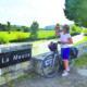 Meuse : Le tour de piste