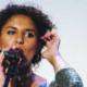 Séfora Bouanani : La musique  pour destin