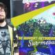 YANN FATTORINI : Artisan du jeu vidéo